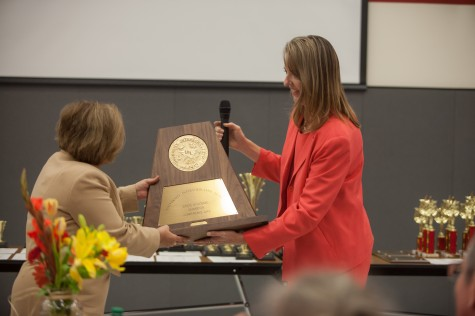 UIL Academics Takes 8th State Championship