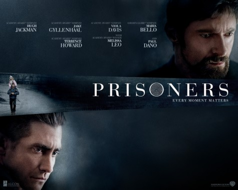 'The Prisoners' Delivers: Jackman, Gyllenhaal Thrill Audiences with 'Edge of Seat' Suspense
