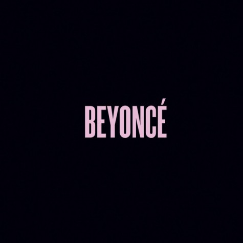 Beyoncé Surprises With New Visual Album