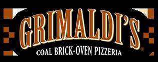 Grimaldi's Pizzeria in Highland Village