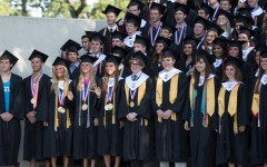 Senior Rank and GPA Release Set for April 24th