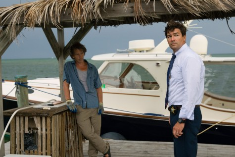 Bloodline Review: Netflix Turns Fuel to Fire with Cunning Melodrama