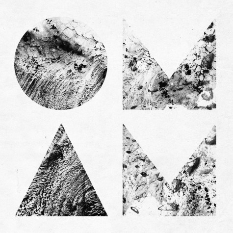 Of Monsters and Men New Album (Review)