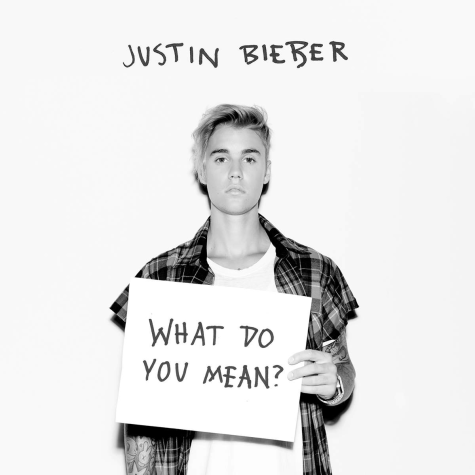 Bieber Comes Back with 'What Do You Mean' Release