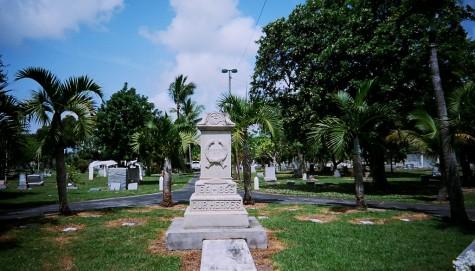 Confederate Symbols Cause Controversy in the United States