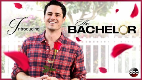 Reviewing the Drama, Antics of 'The Bachelor'