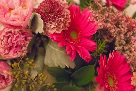 Local Events to Brighten Up Valentine's Day Weekend