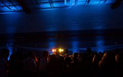 Homecoming Extravaganza to Unify Student Body