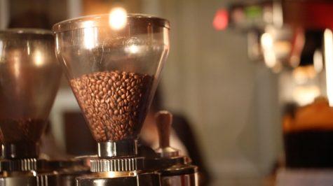Brazilian Coffee Comes to Argyle
