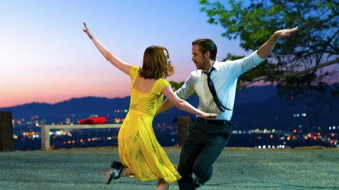 La La Land Has Critics Singing Praise