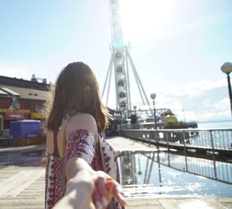 Ten Activities to Cure Summer Boredom