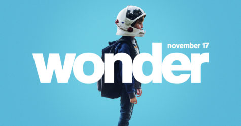 Freshmen Praise 'Wonder'