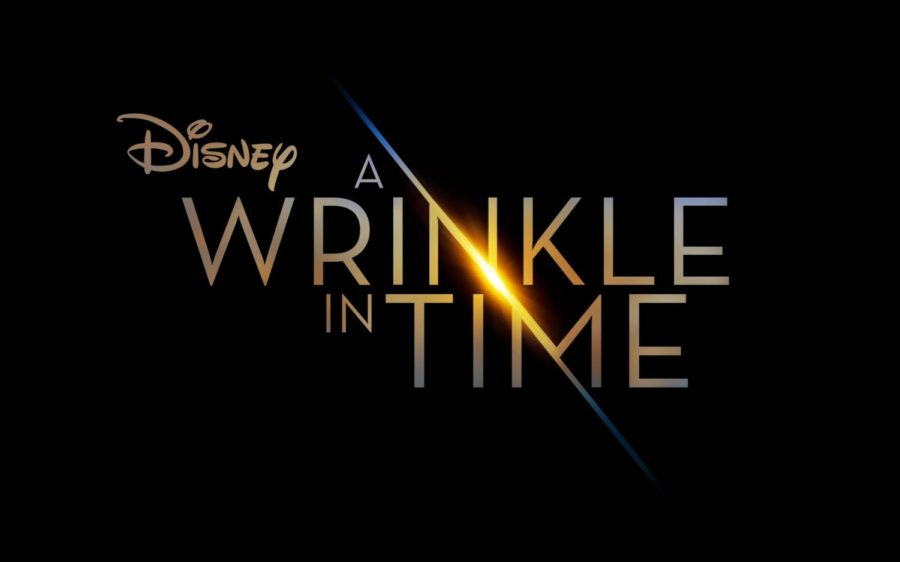 """A Wrinkle in Time"" Leaves Much to Be Desired"