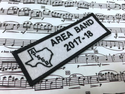 Band All In For All-State