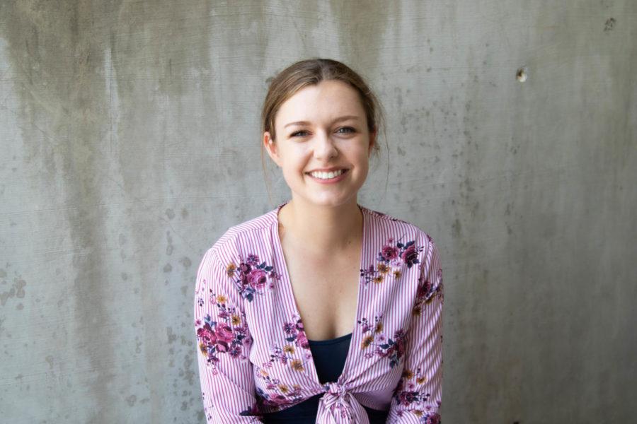 Jaclyn Harris
