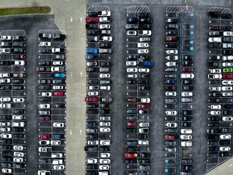 Public Schools Should Bring Back Driver's Education
