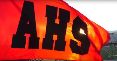 Argyle vs. Dallas Pinkston 10/29/15