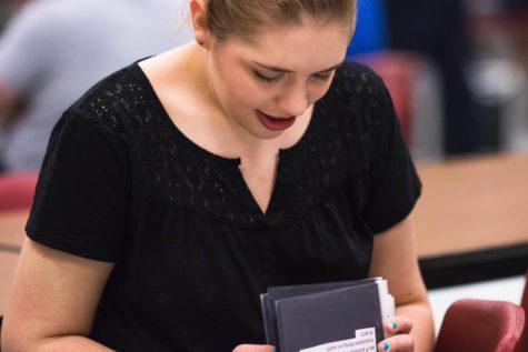 Argyle Sweeps UIL Academics District Meet Again