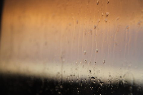 10 Things To Do on a Rainy Day