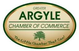 Chamber of Commerce Closes