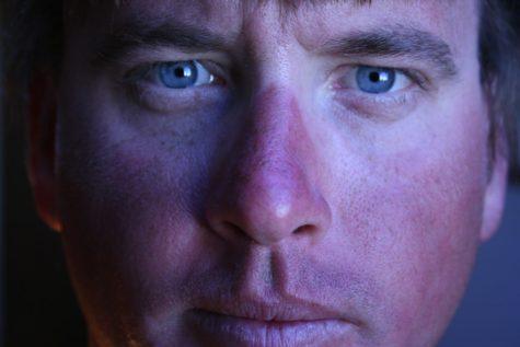 Five Ways to Treat Sunburns (Health and Wellness)