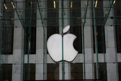Apple recently released new items and upgrades to old products at their Apple Special event. (Creative Commons photo,