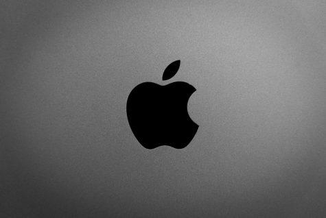 Apple has unveiled its new iPhone SE. (Nicholas West / The Talon New)